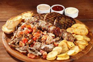 mallioras-mix-grill