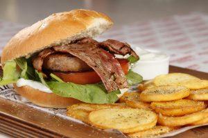 mallioras-kontosouvli-burger